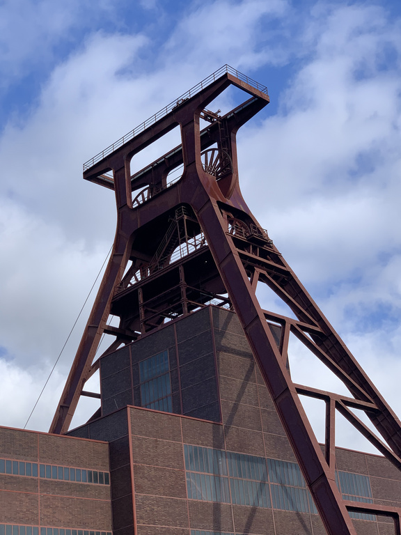 2020_Ek_Exk._Ef_Zollverein_3.jpeg